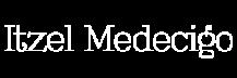Itzel Medecigo